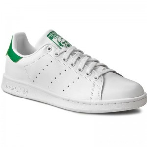 Black Friday 2020 - Adidas Schuhe Stan Smith M20324 Ftwrwhite/Corewhite