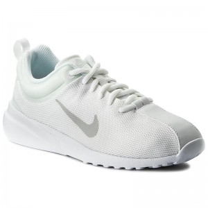 Black Friday 2020 - Nike Schuhe Superflyte 916784 100 White/Pure Platinum White