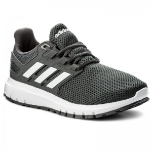 Black Friday 2020 - Adidas Schuhe Energy Cloud 2 W CG4070 Grefiv/Ftwwht/Carbon