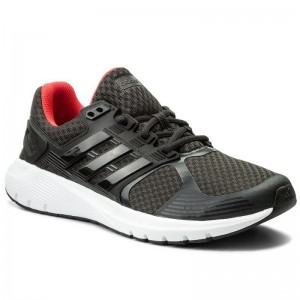 Black Friday 2020 - Adidas Schuhe Duramo 8 CP8750 Carbon/Carbon/Reacor