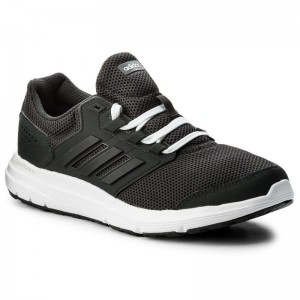 Black Friday 2020 - Adidas Schuhe Galaxy 4 W CP8833 Carbon/Carbon/Ftwwht