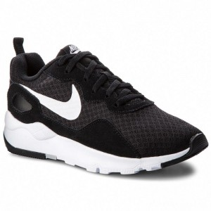 Black Friday 2020 - Nike Schuhe Ld Runner 882267 001 Black/White/Black