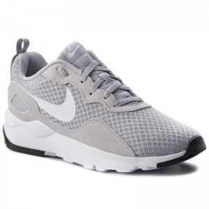 Black Friday 2020 - Nike Schuhe Ld Runner 882267 006 Wolf Grey/White/Black