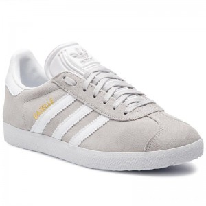 Black Friday 2020 - Adidas Schuhe Gazelle F34053 Greone/Ftwwht/Goldmt