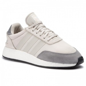 Black Friday 2020 - Adidas Schuhe I-5923 BD7805 Raw White/Raw White/Grey Three