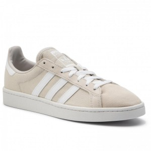 Black Friday 2020 - Adidas Schuhe Campus DA8929 Cbrown/FTWWHT/Crywht
