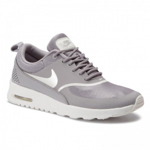 Nike Schuhe Air Max Thea 599409 034 Atmosphere Grey/Sail