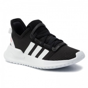 Adidas Schuhe U_Path Run C G28116 Cblack/Ftwwht/Shored