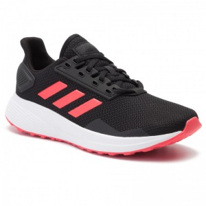 Black Friday 2020 - Adidas Schuhe Duramo 9 EE8187 Cblack/Shored/Ftwwht