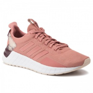 Black Friday 2020 - Adidas Schuhe Questar Ride EE8377 Rawpin/Rawpin/Linen