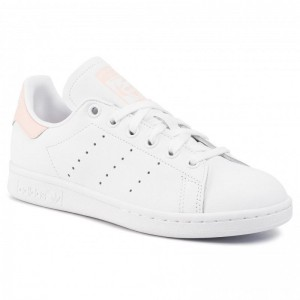 Black Friday 2020 - Adidas Schuhe Stan Smith W EE5865 Ftwwht/Icepnk/Ftwwht