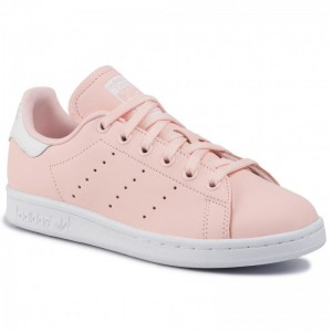 Black Friday 2020 - Adidas Schuhe Stan Smith W EE7708 Icepnk/Ftwwht/Icepnk