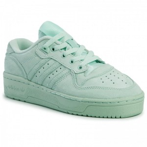 Adidas Schuhe Rivalry Low W EF8972 Icemin/Icemin/Ftwwht