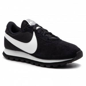 Black Friday 2020 - Nike Schuhe Pre-Love O.X. AO3166 002 Black/Summit White