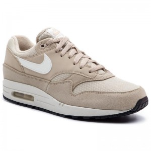 Black Friday 2020 - Nike Schuhe Air Max 1 AH8145 202 Deert Ore/Sail/Sail/Black