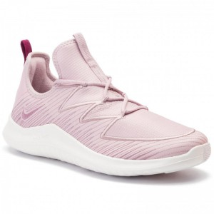 Black Friday 2020 - Nike Schuhe Free Tr Ultra AO3424 500 Plum Chalk/Plum Dust