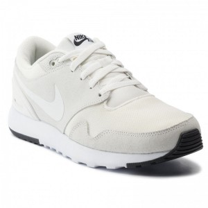 Nike Schuhe Air Vibenna 866069 100 Summit White/Summit White