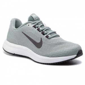Black Friday 2020 - Nike Schuhe Runnallday 898484 302 Mica Green/Thunder Grey