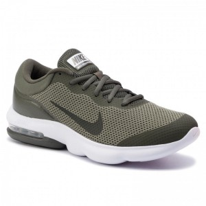 Nike Schuhe Air Max Advantage 908981 200 Medium Olive/Sequoia