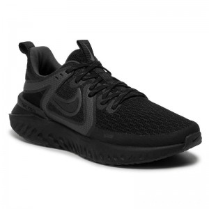 Black Friday 2020 - Nike Schuhe Legend React 2 AT1369 002 Black/Anthracite