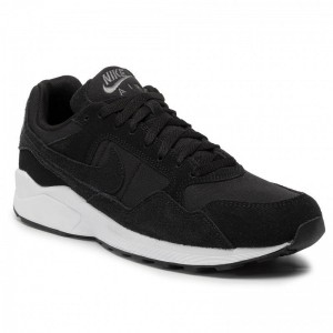 Black Friday 2020 - Nike Schuhe Air Pegasus '92 Lite Se CJ5845 001 Black/Black/White/Dark Grey