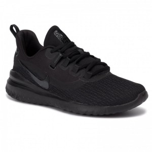 Nike Schuhe Renew Rival 2 AT7908 001 Black/Anthracite