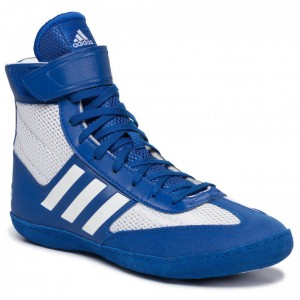 Black Friday 2020 - Adidas Schuhe Combat Speed.5 F99972 Blue