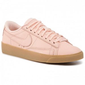Black Friday 2020 - Nike Schuhe Blazer Low Lxx BQ5307 600 Washed Coral/Washed Coral