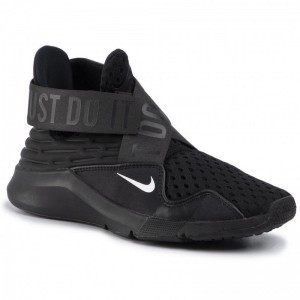 Black Friday 2020 - Nike Schuhe Zoom Elevate 2 AT6708 010 Black/White/Black