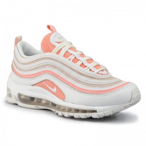 Black Friday 2020 - Nike Schuhe Air Max 97 921733 104 Summit White/Summit White
